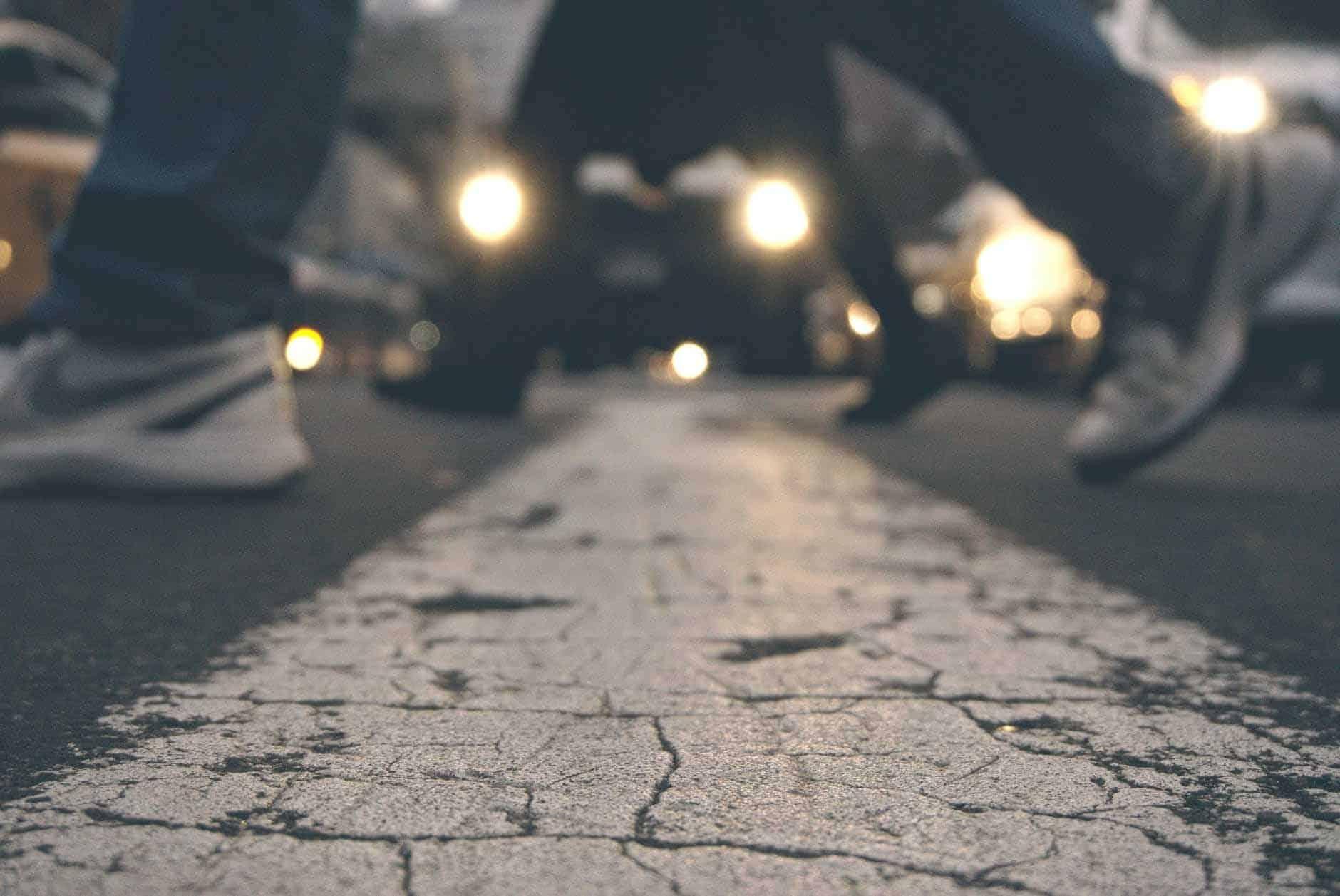 roads_hamilton