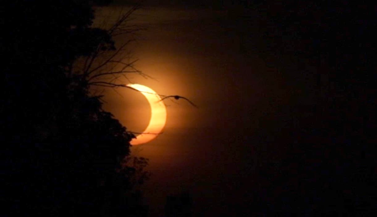 solar_eclipse_mississauga
