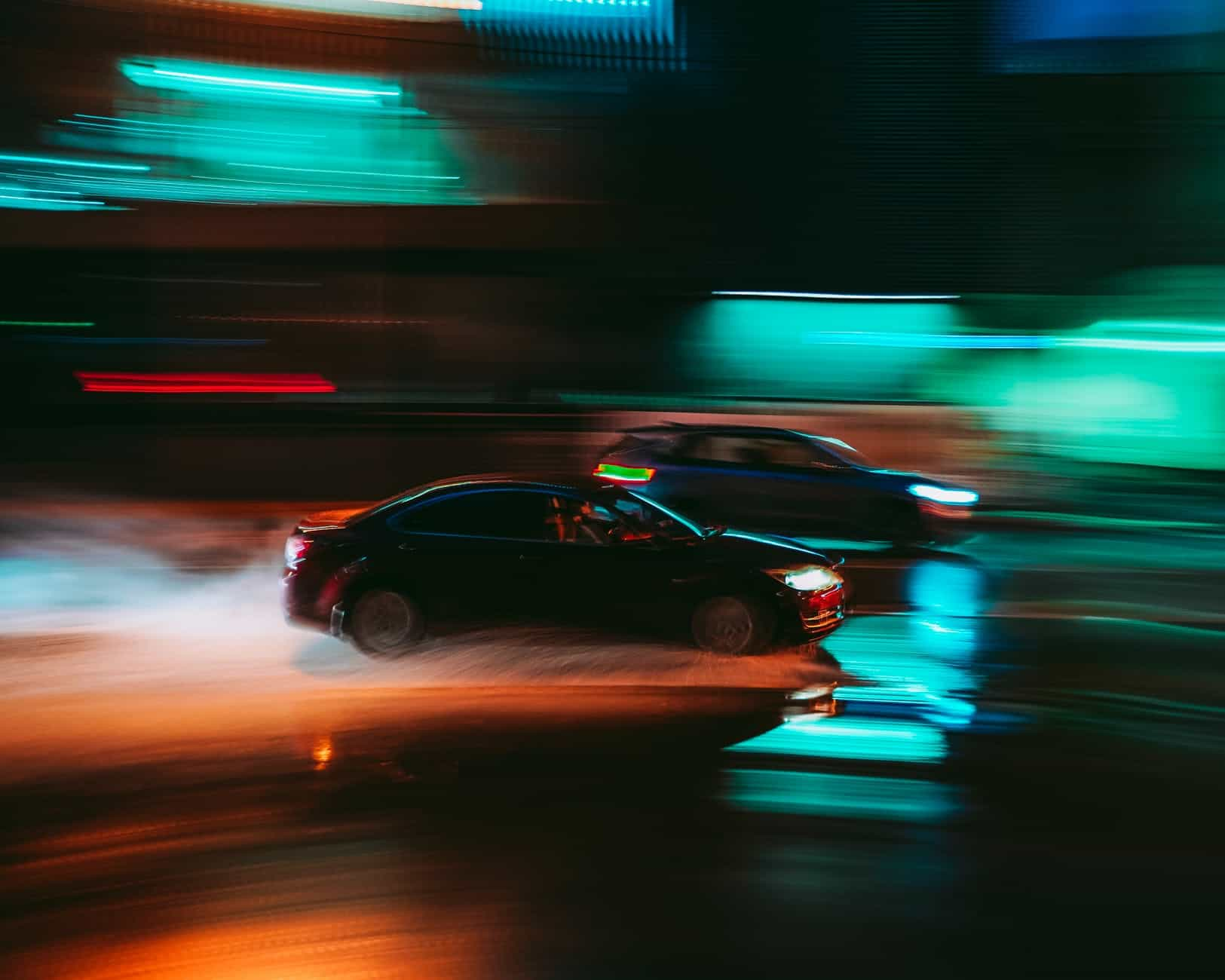 speeding_cars
