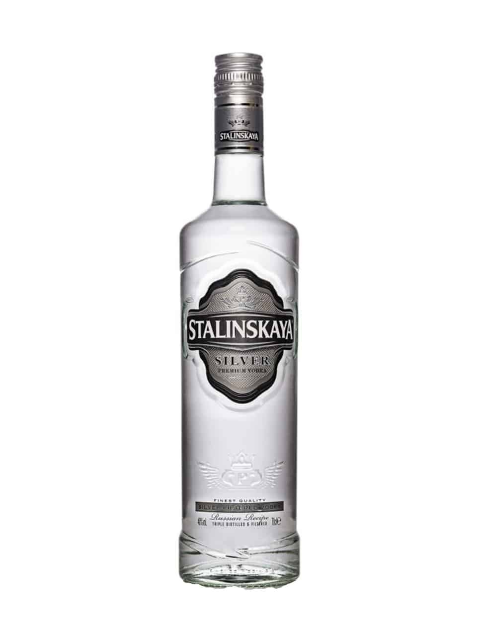 stalin_vodka_lcbo