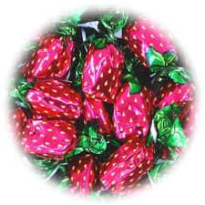 strawberry_candy