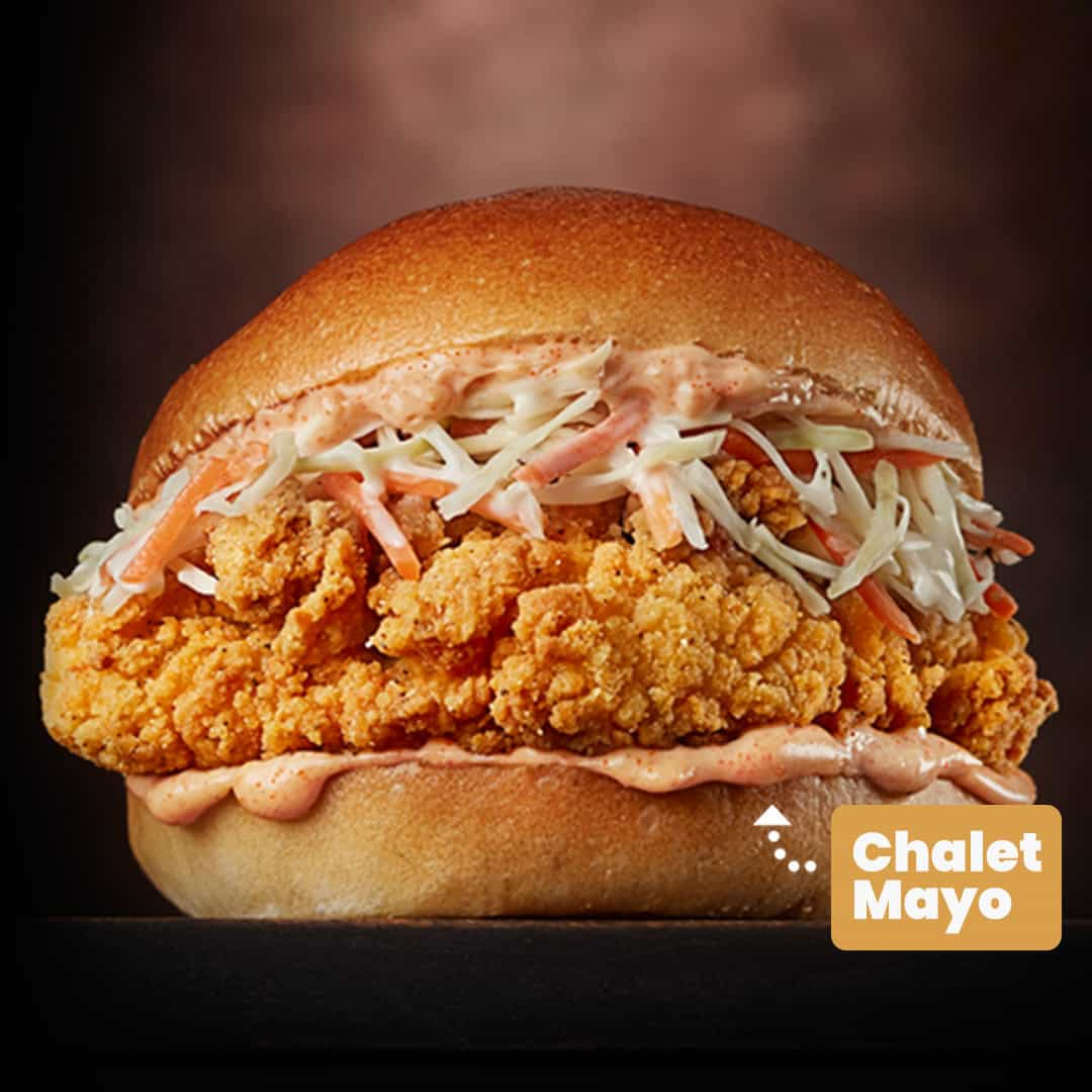 swiss_chalet_chicken_sandwich