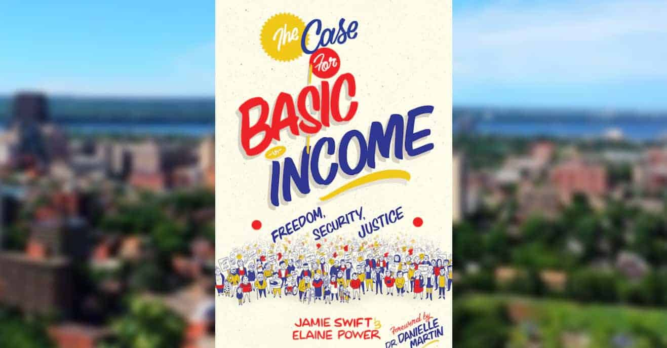 the_case_for_basic_income_book_cover