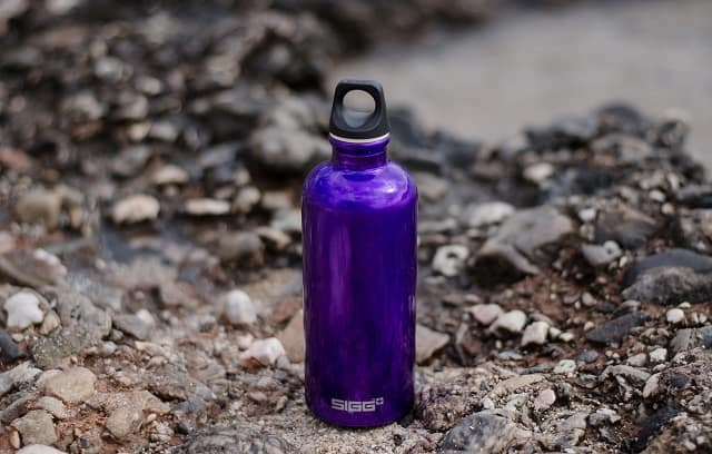 water_bottle-ith