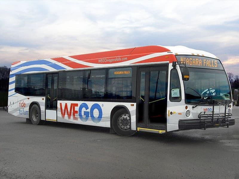wego-bus-photo_courtesy_of_transport_canada
