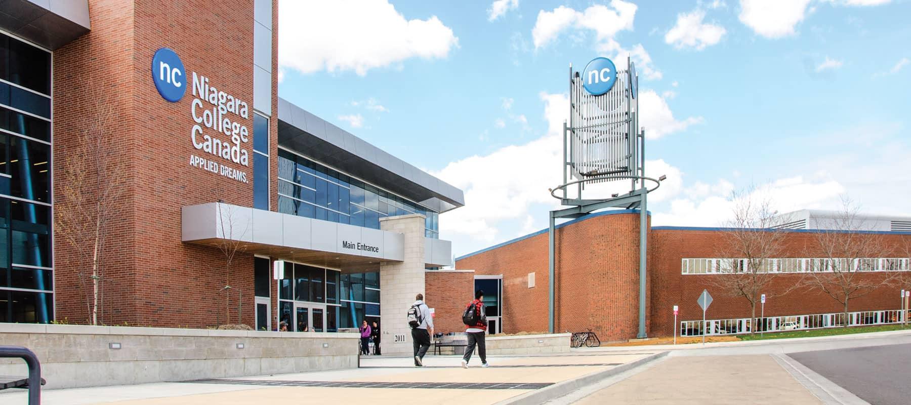 welland-campus-2020-large