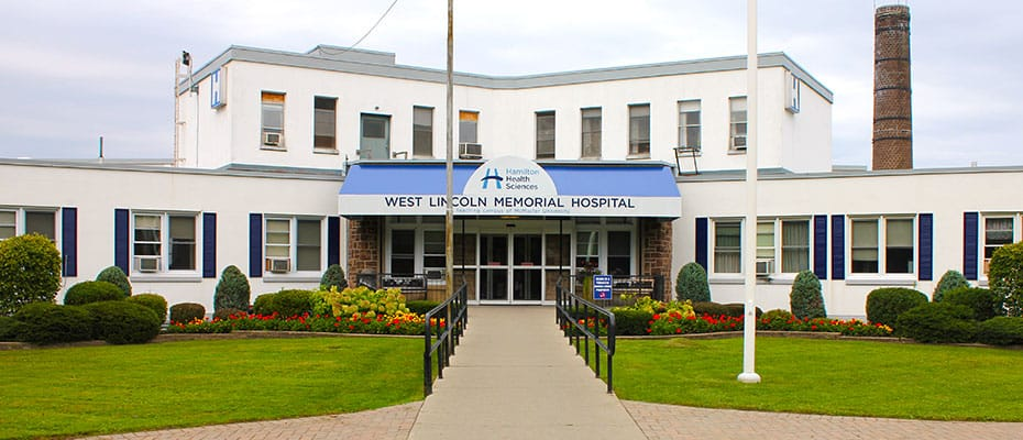 west-lincoln-memorial-hospital