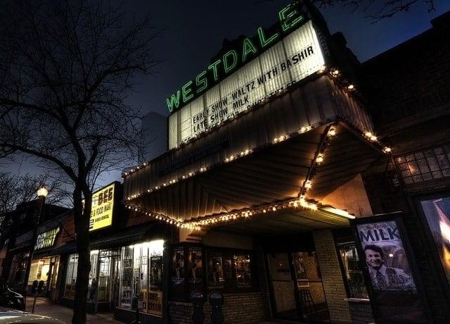 westdale-is