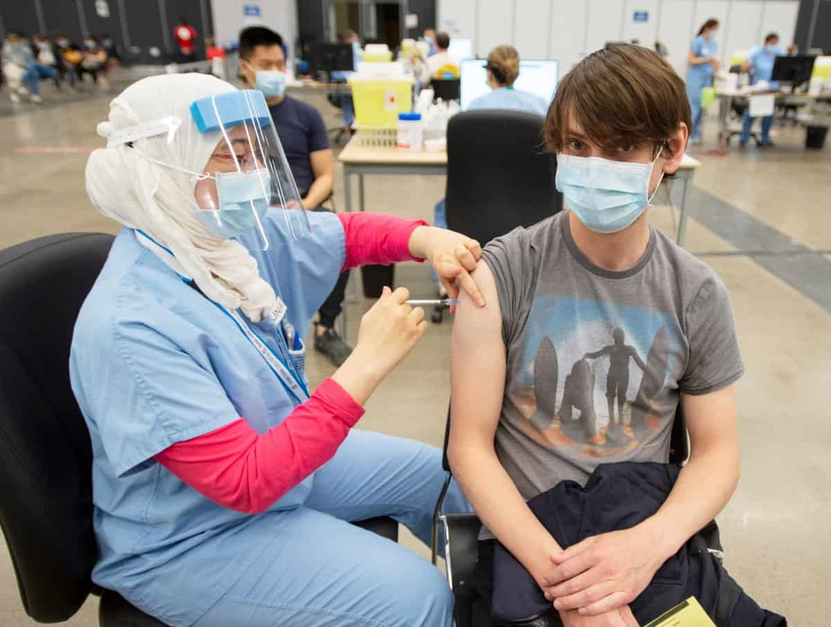 youth_vaccine_clinic_2