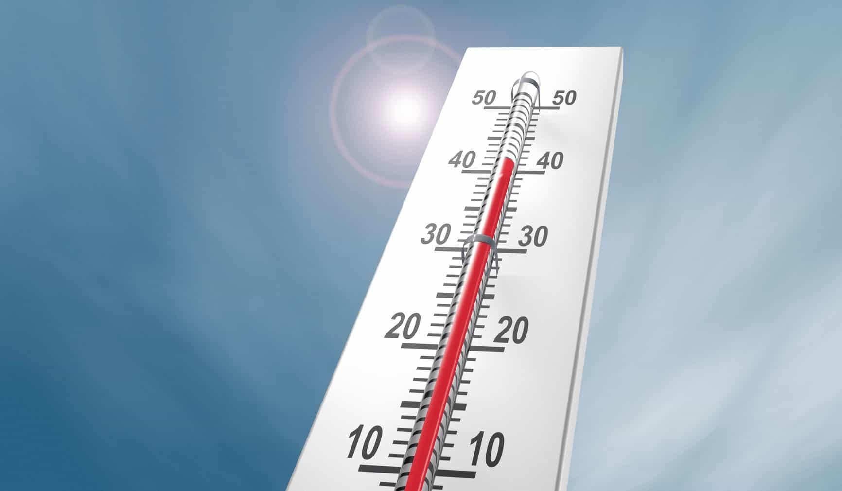 0926-heat