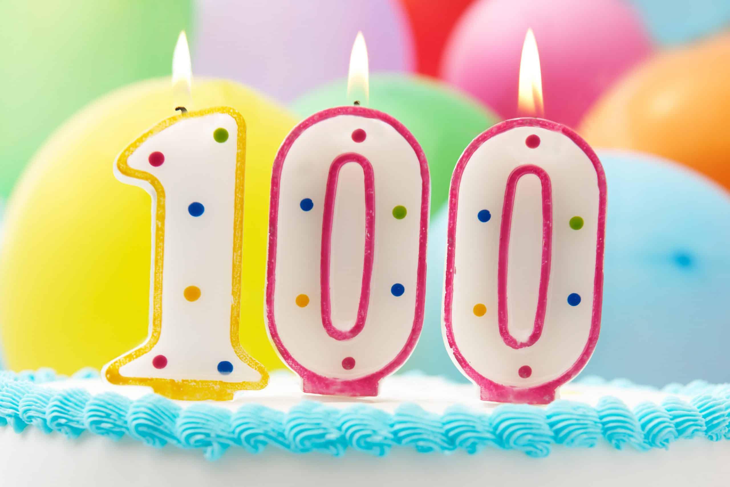 100_birthday-e1576026766531