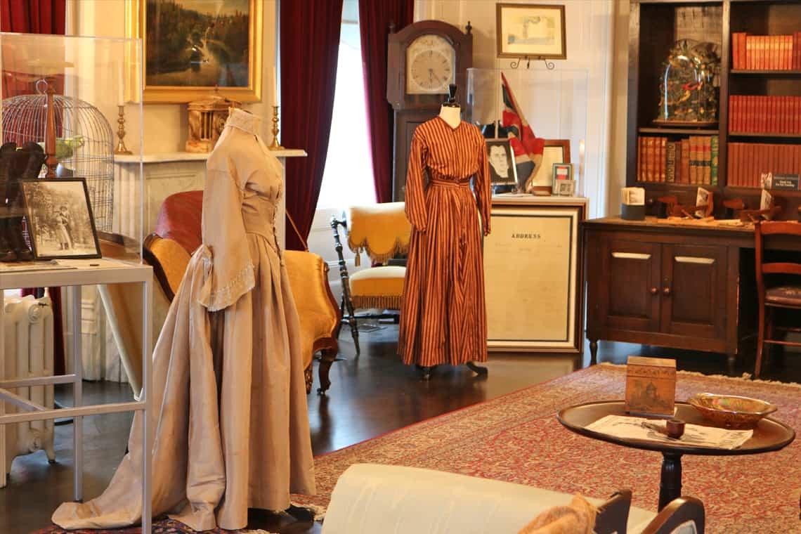 1140-museum-erchless-interior