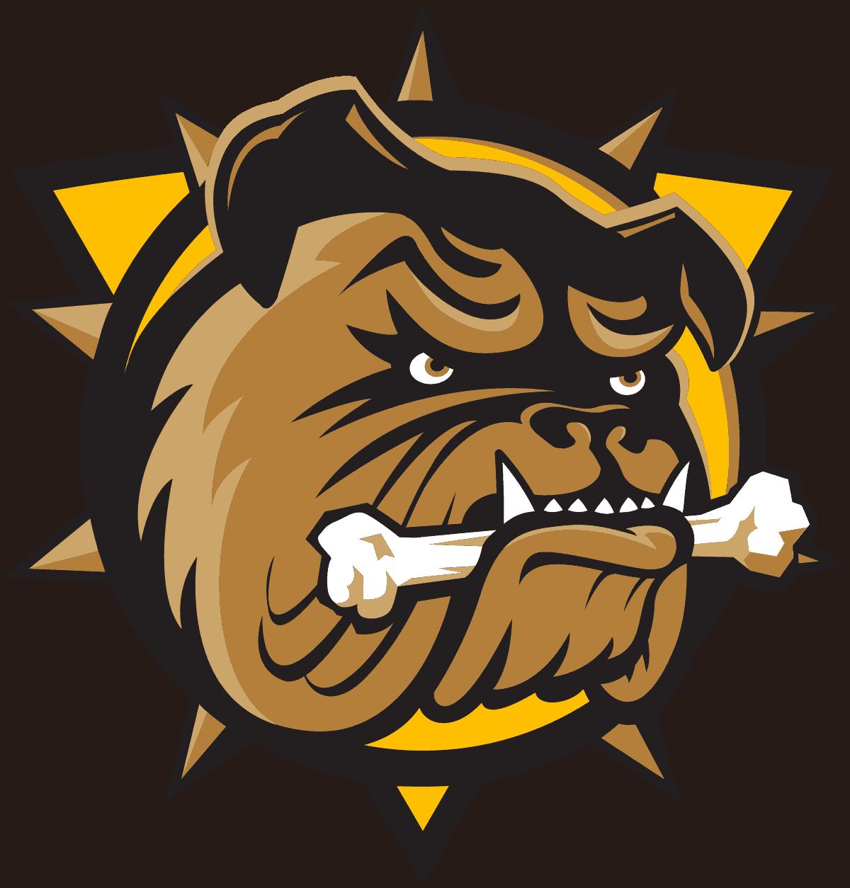 1200px-hamilton_bulldogs_logo