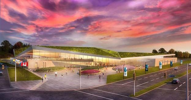 2022canadagames_facility