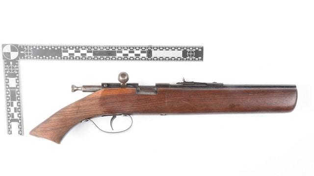 21_division_gun