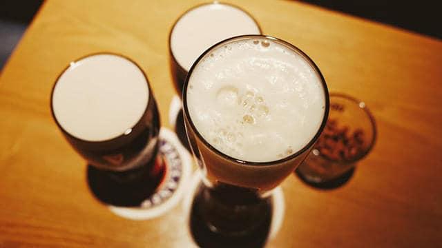 beer_0