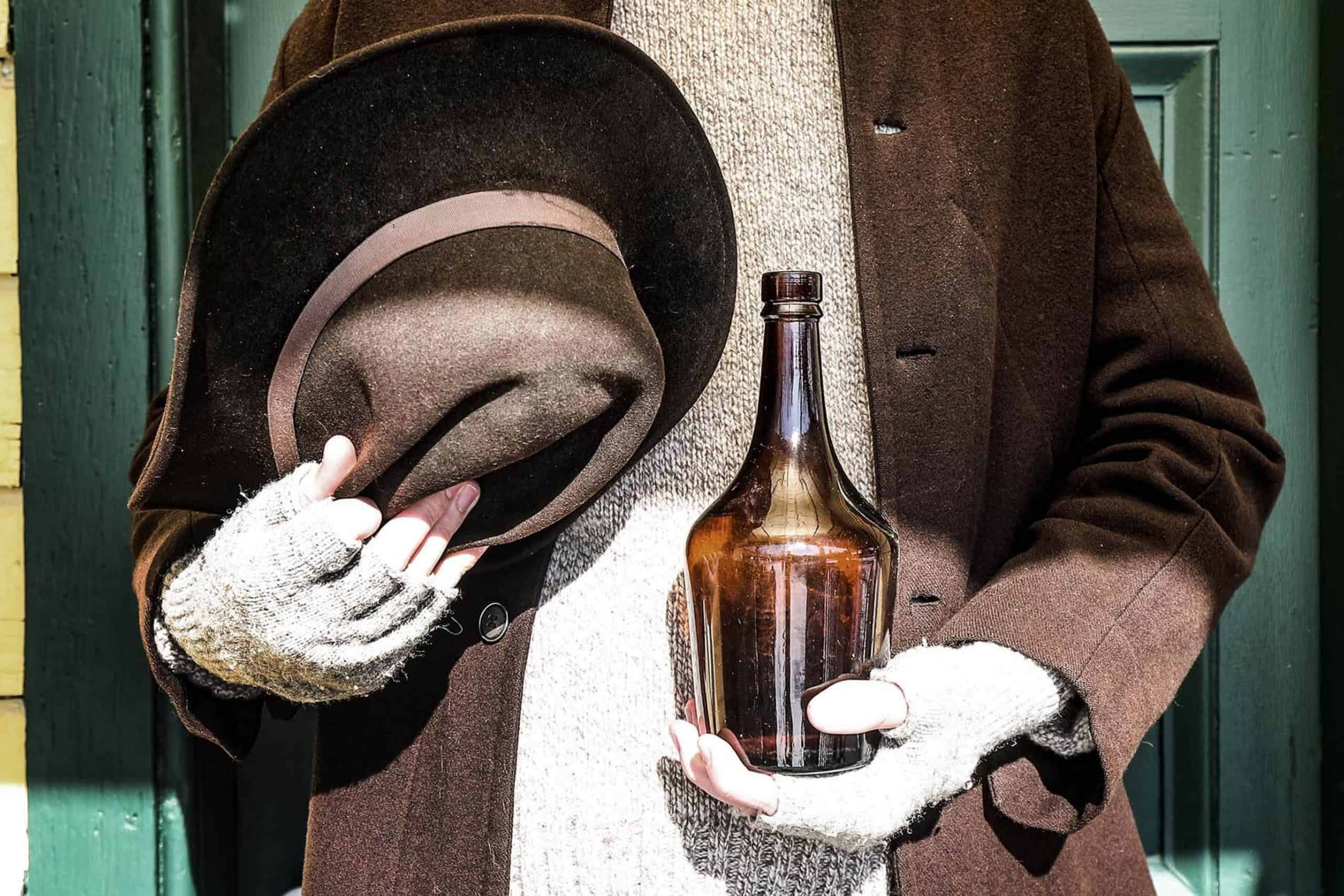 beer_bootlegger_pic