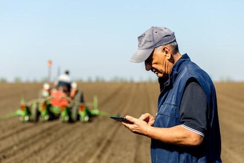 best-rural-internet-options_feat