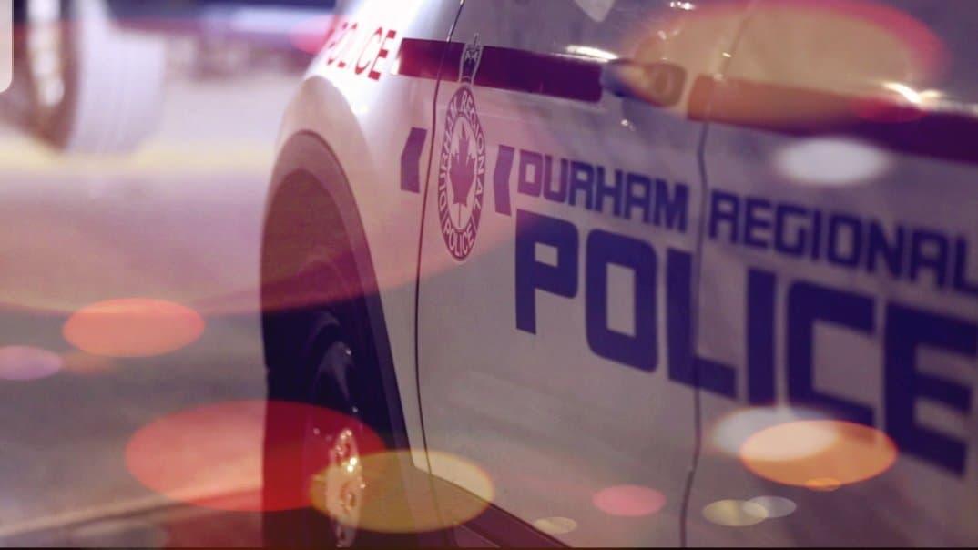 blurry_cop_car