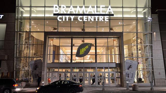 bramaleacitycentre2_1