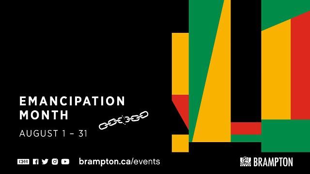 brampton-emancipation-day