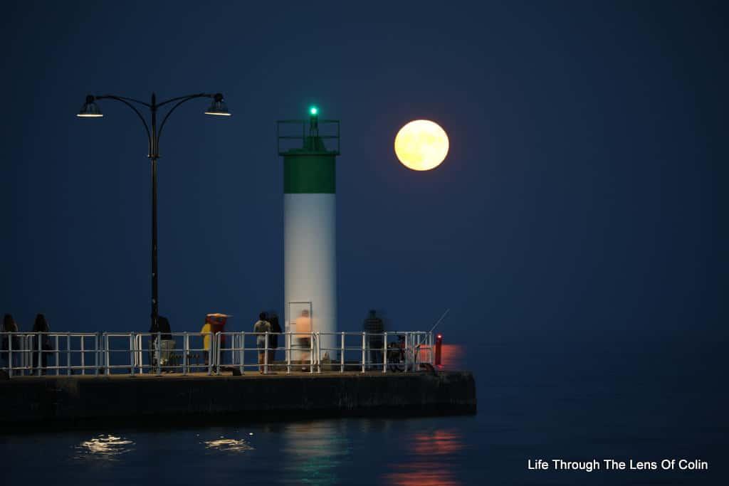buck_moon2