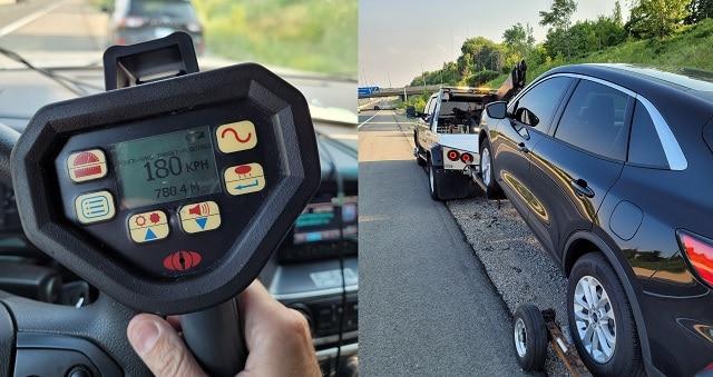 burlington-stunt-driver-is