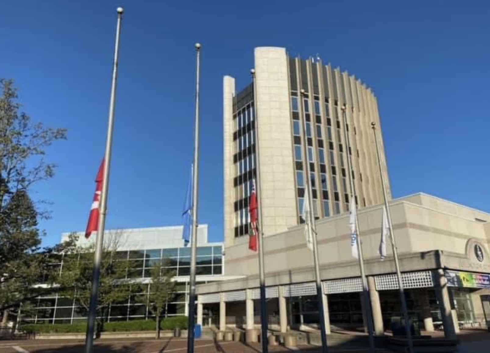 burlington_cityhall