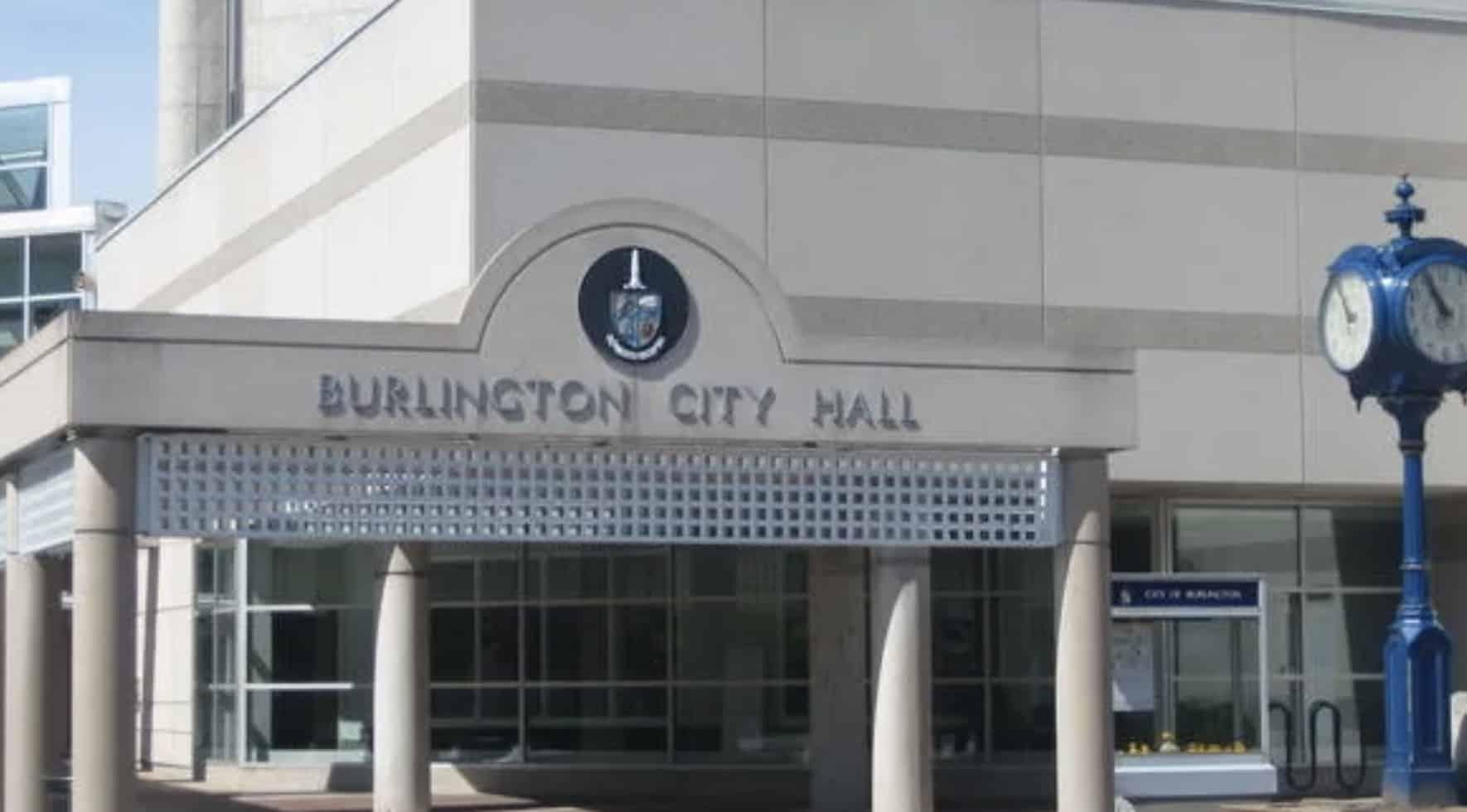 burlingtoncityhall