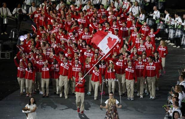 canada-at-the-london-2012-olympics