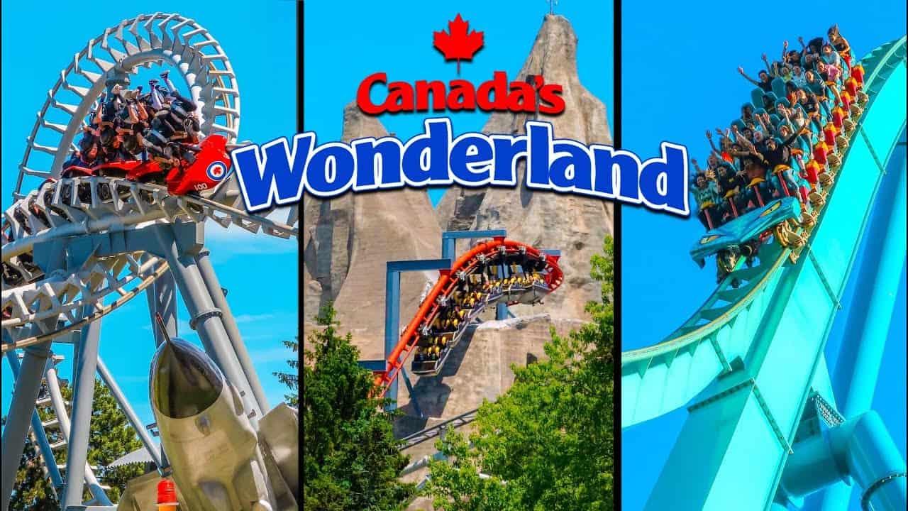 canadas-wonderland-2019