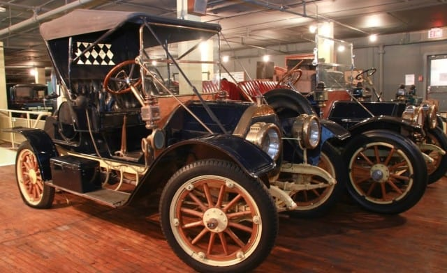 canadian-automotive-museum-1363152-1-2589912-regular