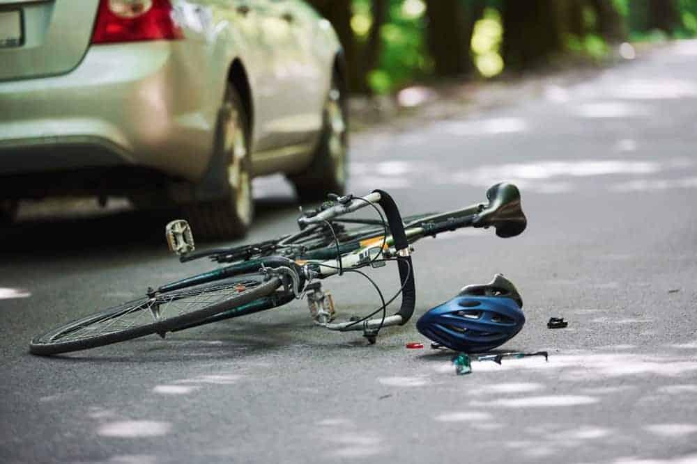car-bike-2