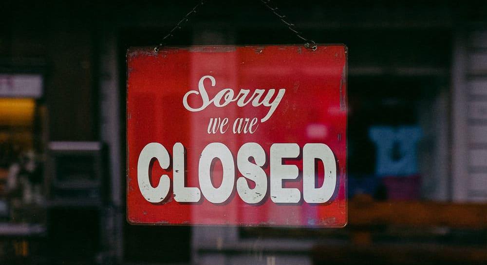 closed_2_0