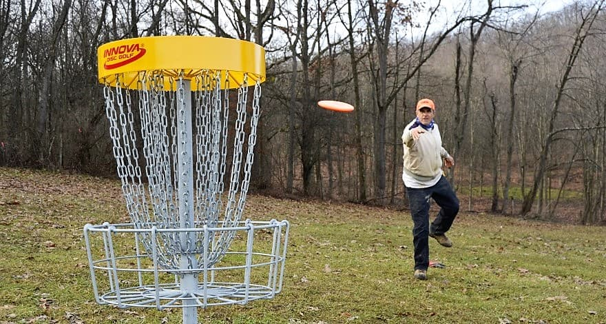 disc_golf