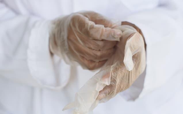 doctorhands