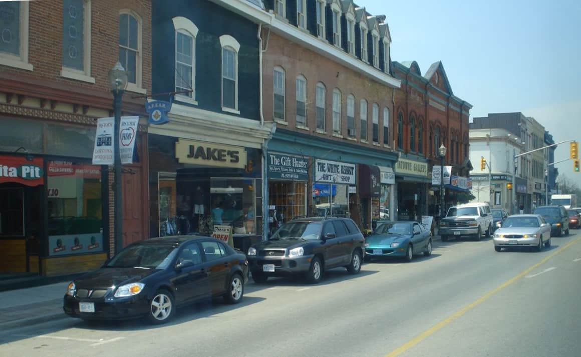 downtown_bowmanville_-_king_st