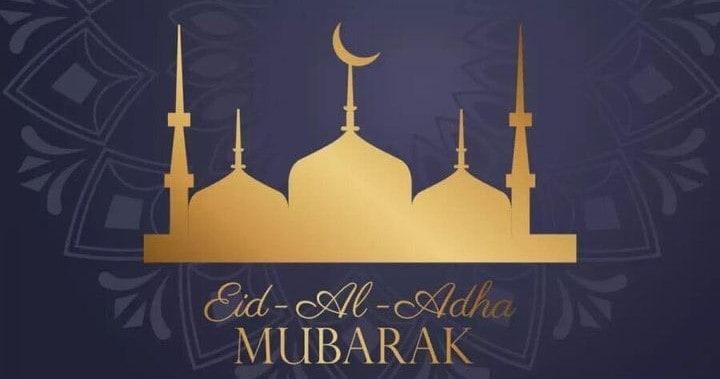 eid_al-adha