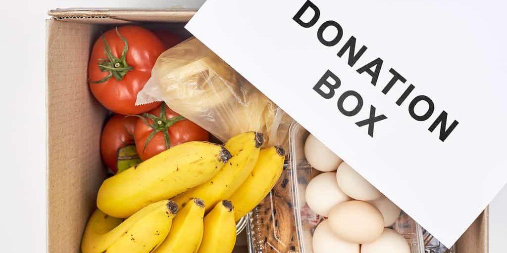 food_donation