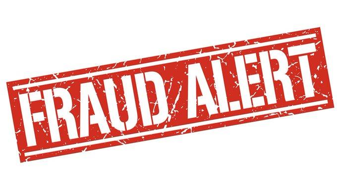 fraud_alert_2