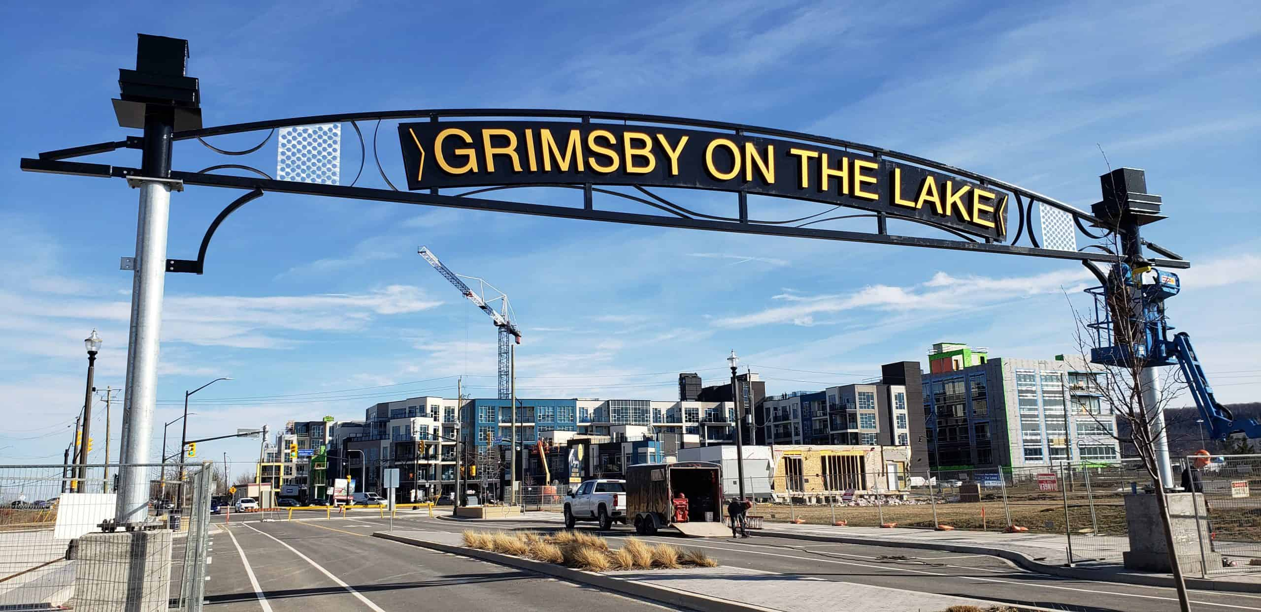 grimsby_on_the_lake