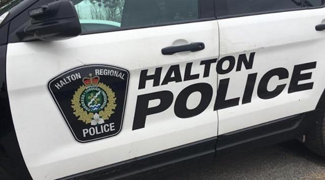 haltonpolice-is