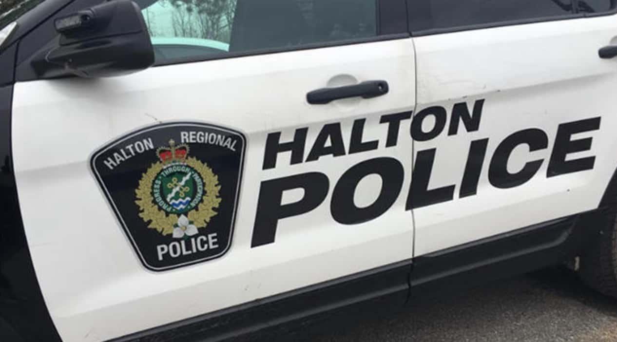 haltonpolice2