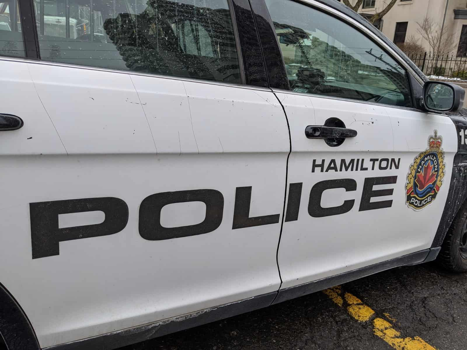 hamilton_police