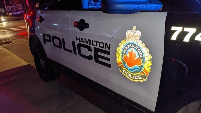 hamilton_police_cruiser