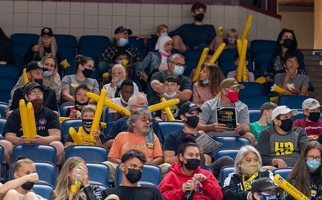 honeybadgers-fans-july21