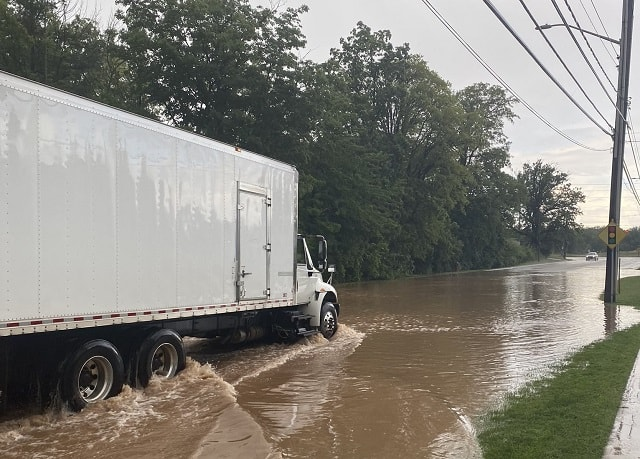 hrps-flooding-july2-is