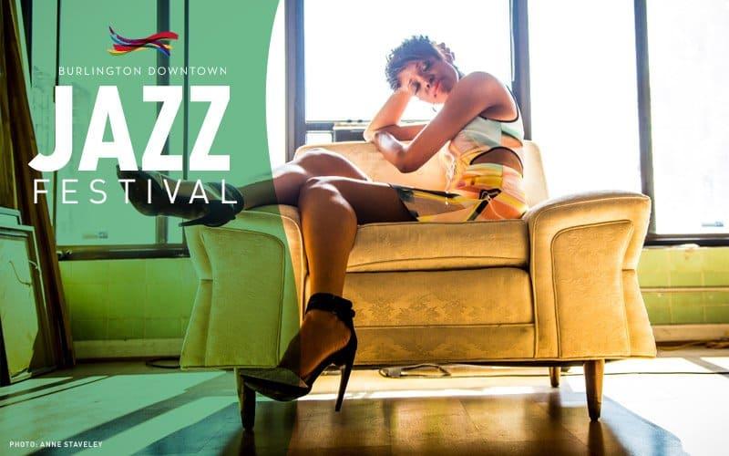 jazz-fest-kellylee-evans-800x500-1