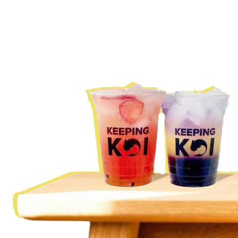 keeping_koi_cafe_copy