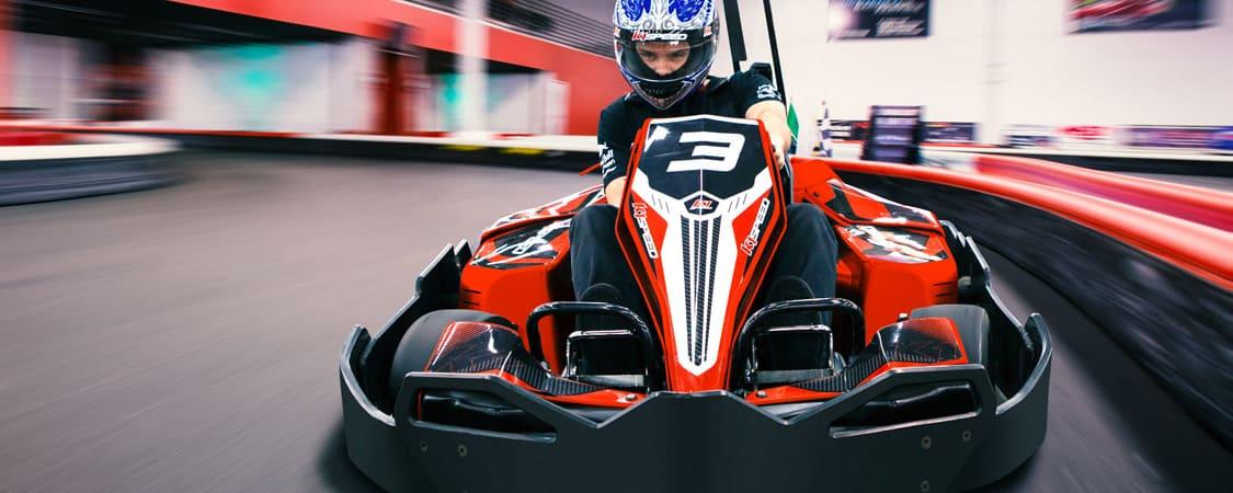 ki_speed